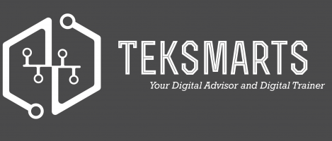TekSmarts E-Learning Portal